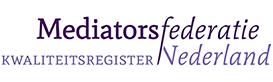 Mediators Federatie Kwaliteitsregister Nederland