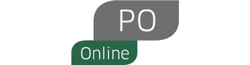 po-online